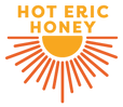 HEH-logo.png