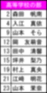 福岡高校.png
