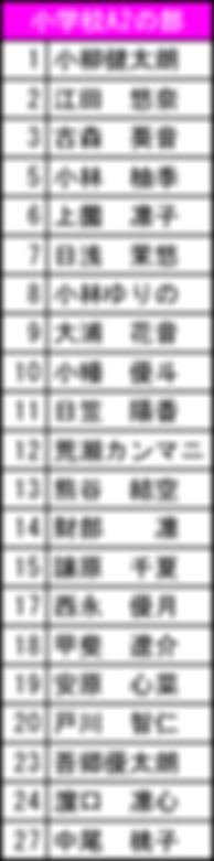 福岡A2.png
