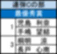 22連弾C.png