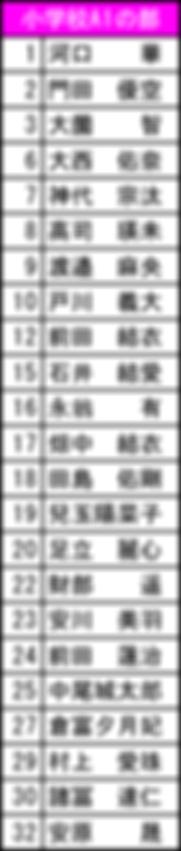 福岡A1.png