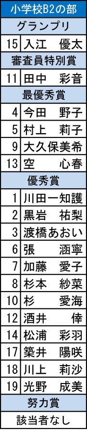 本選B2.png