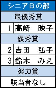 本選シニアBN.png