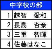 O中学.png