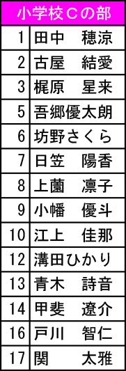 F小C.png