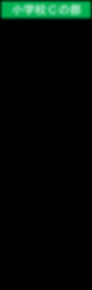 北九州C.png