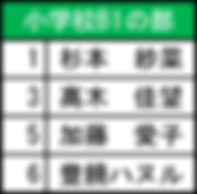 北九州B1.png