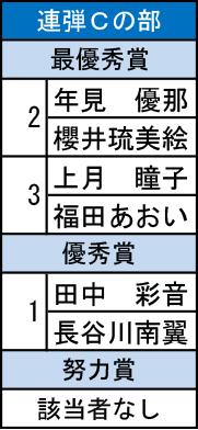 本選連弾CN.png