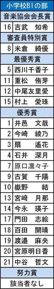 本選B1.png