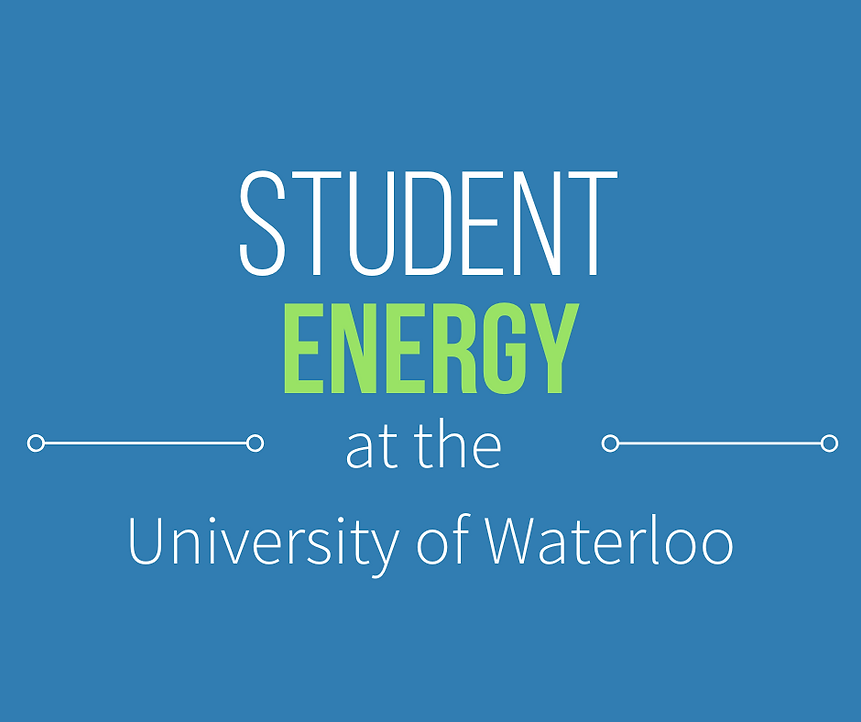 Student Energy Chapter Logo.png