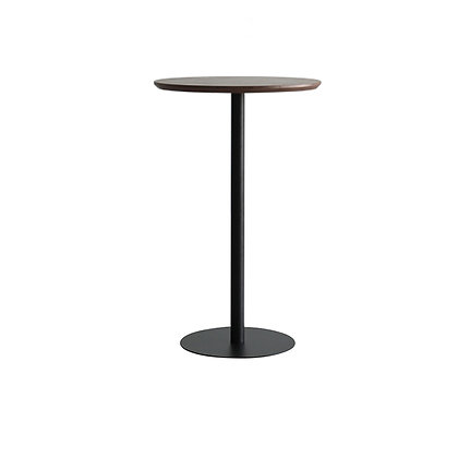 625 Bar Table - Round