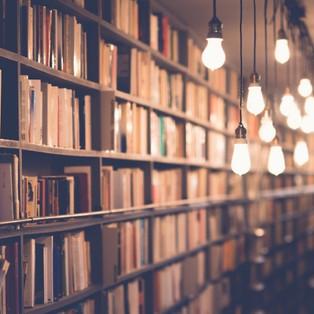 Cartolerie e Libreria
