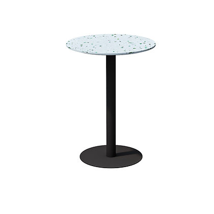 Candy - Round Bar Table