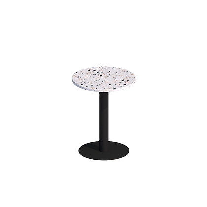 Candy - Round CoffeeTable