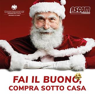 Fossano_Post1_23nov (3).png