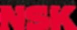 NSK-Logo-desktop-head.png