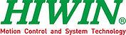 hiwin-logo.jpg