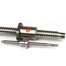 CNC-router-parts-SFU-lead-ball-screw.jpg