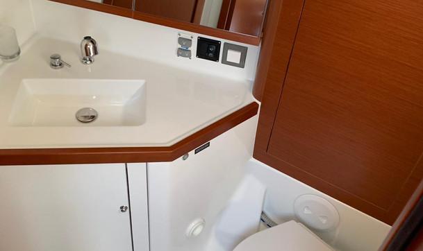 Noleggio yacht in Italia
