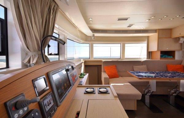 Settimana in barca a vela in Sardegna