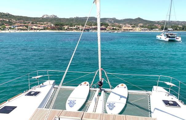 Vacanze esclusive in Sardegna