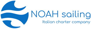 logo_NOAH_new_png.png
