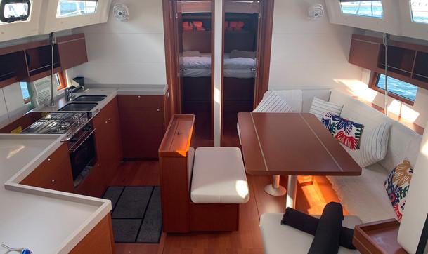 Tour in barca in Sardegna