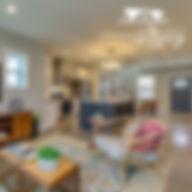 Soutern Legacy Homes Pic.jpg