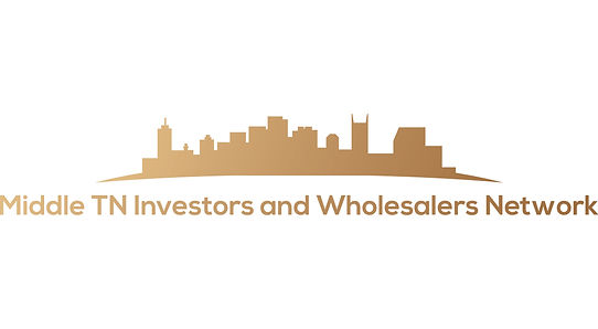 Middle TN Investors and Wholesalers Netw