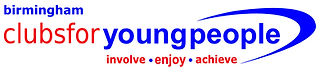 BCFYP Logo 2.jpg