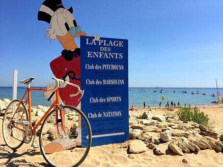 vélo_accueil_club.JPG