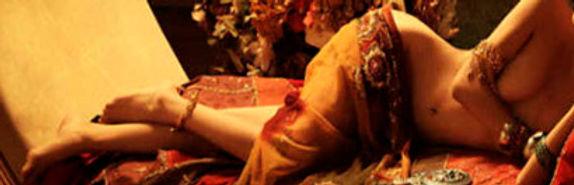 Indian Princess_Cropped.jpg