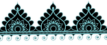 Indian Vector23652829BlueCropped.png