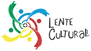 Logo LC sem fundo (1).png
