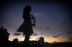 Filhos da Terra. Foto: Eraldo Peres