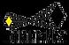 ip_logo_03.png