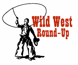 Fiske Annual Wild West Roundup
