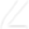 content-marketing-icon-wht.png