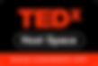 img_tedx-widget.png