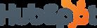 HubSpot Marketing Services.png