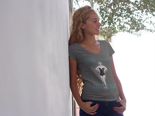 Marilyn Monroe Pinup Retro T-Shirt