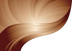 fc22f50c6307ef5e35438ba0827ad6c4-brown-d