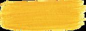 yellow-paint-brush-stroke-3.png