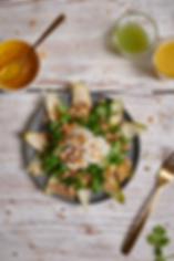 Foodist 03-12-20190515.png