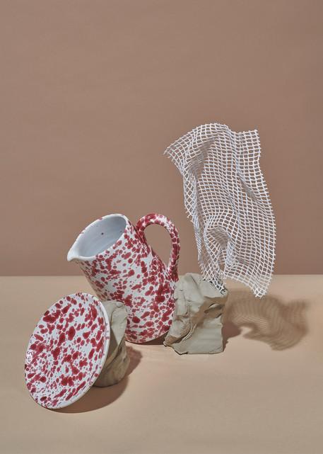 Alva Ceramics