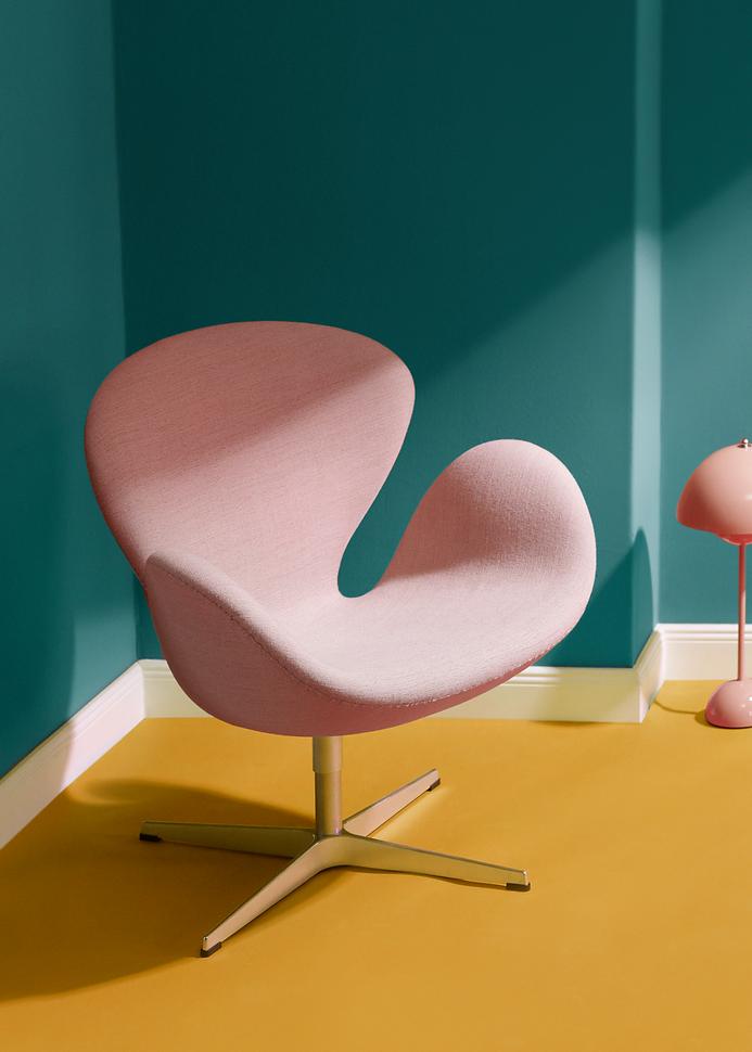 Cramer - Furniture -28011.png