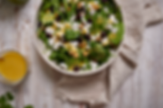 Foodist 03-12-20190404.png