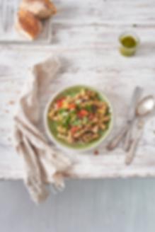 Foodist 17.07.201913907.png