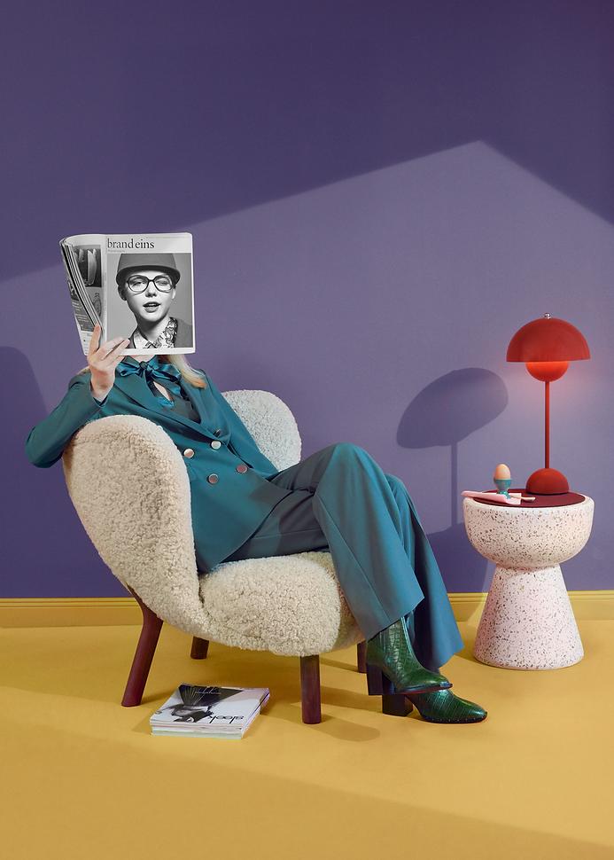 Cramer - Furniture -28128.png