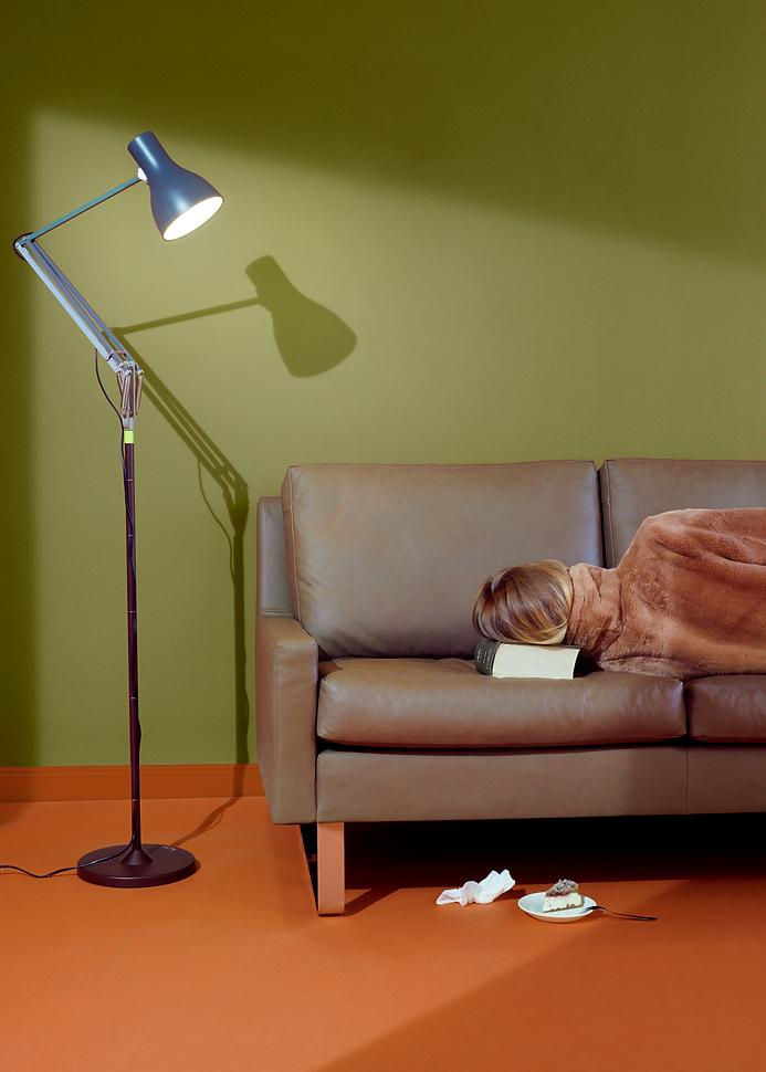 Cramer - Furniture -28160.png